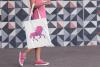 Unicorn Mandala SVG Cut Files Pack example image 7