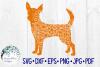 Dog Mandala Bundle example image 6