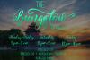 Bungalow example image 10