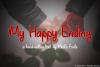 My Happy Ending example image 1