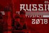 Zilap Russia example image 2