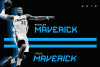 Maverick Clean Display Font example image 2