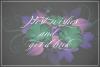 Nantiya font duo example image 10