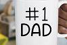 Dad SVG Bundle - Includes 4 SVG designs example image 3
