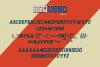 Roquero Sport example image 7