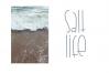 Beach Shop - A Quirky Handwritten Font example image 2