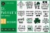 SVG Bundle | Mega SVG Bundle Vol.2 | SVG DXF EPS PNG | MG2 example image 8