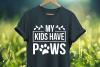 HUGE Dog Quotes SVG Bundle example image 25