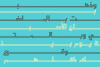 Tashabok - Arabic Font example image 4