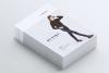 BLANKS   Minimal Lookbook/Magazines example image 1