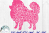 Dog Mandala Bundle example image 7