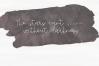 Asteroid - Handwritten Script Font example image 4