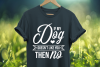 HUGE Dog Quotes SVG Bundle example image 17