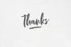 Lorde Soon - Elegant font example image 7