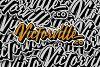 Throttles example image 8