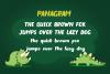 Dino Kids example image 9