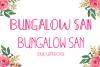 Bungalow example image 9