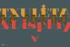 Txuleta Layered Fonts -3 styles- example image 7