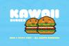 Yeyey - Kawaii example image 3