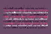 Takween - Arabic Font example image 9