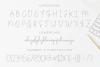 Olivia - Elegant Monoline Script example image 11