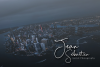 Scripty Handwritten Signature Font example image 4