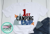 Camping Bundle svg,camping svg,camping svgs,tent svg, example image 7
