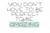 Kiwi Smoothie - A Fun Handwritten Font example image 4