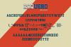 Roquero Sport example image 6
