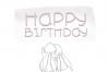 Little Bear - A Fun Handwritten Font example image 4
