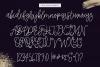 Fairytales - A Handwritten Script Font example image 8
