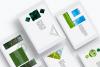 Nature Google Slide Presentations example image 10