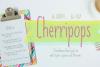 Cherripops example image 1