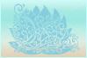 The Very Therapeutic Mandala SVG Bundle example image 5