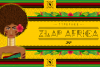 Zilap Africa example image 1