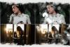 ART, WEDDING, Bokeh, Photo, Overlays, sun, rays light effect example image 2