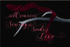 Font Bundle example image 11