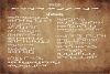 Megalia - Script Font example image 5
