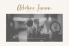 Goldstone - Stylish Handwritten Font example image 5