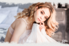 Wedding presets lightroom mobile pc professional pack example image 6
