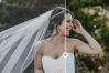 Wedding Presets Lightroom example image 7