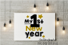 My first new year example image 1