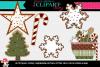 Christmas Cookies 2 example image 1