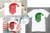 Christmas SVG Bundle Pack example image 10