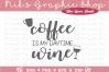 Wine SVG, Wine Bundle SVG, Mom SVG, Wine Bottle Svg, Wine example image 8