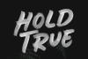 BOLDER - Smallcaps SVG Brush Font example image 5