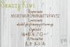 Snazzy Kiwi example image 2