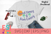 Beach SVG | Good Times and Tan Lines| SVG, DXF, EPS & PNG example image 1