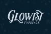 Glowist example image 1