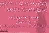 Brittanict Script example image 2
